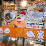 2016_08_寺田商店小山店キャラ