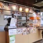 2016_08_寺田商店小山店カウンタ